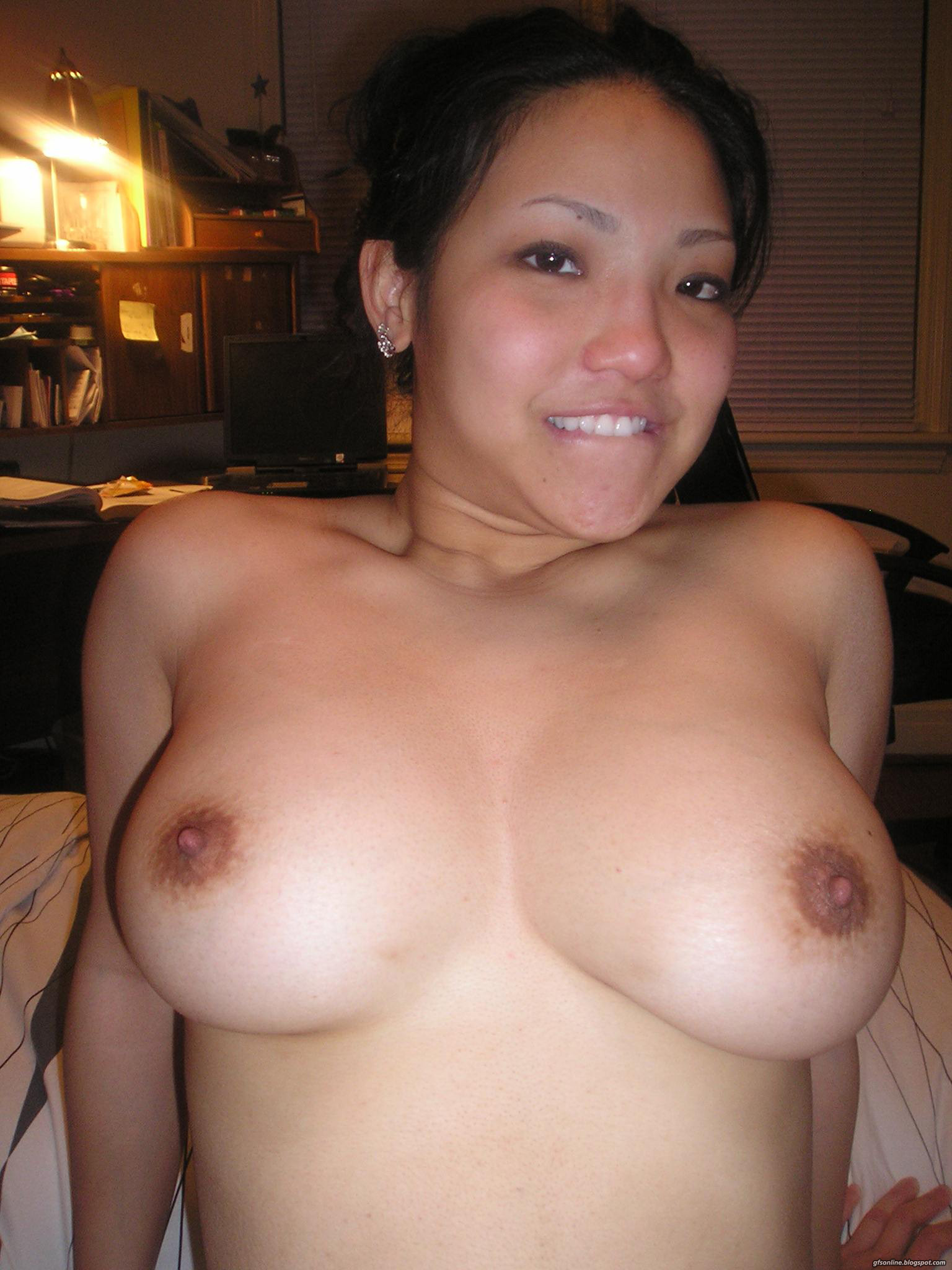 Hot mom big boob asian nudes