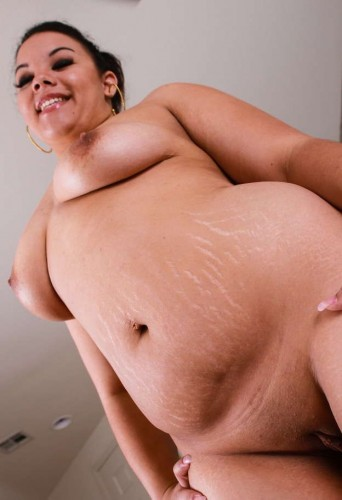 Sexy mature ladies naked