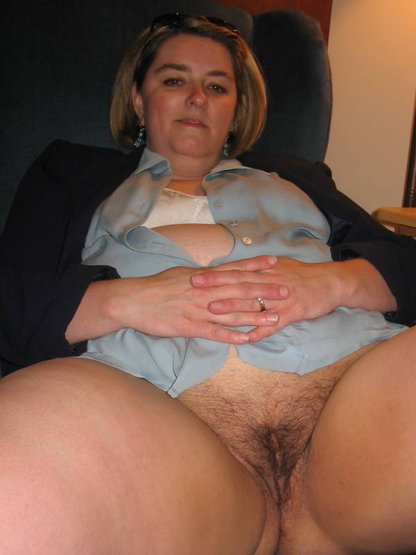 Friends hot mom big tit milf
