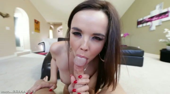 Girls pussy squirt