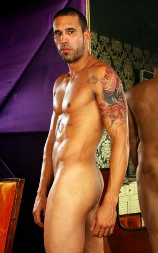 www.all african nude.co
