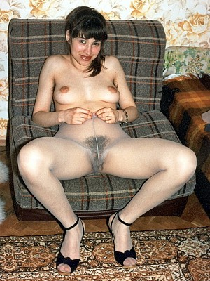 sex russian mature xxx