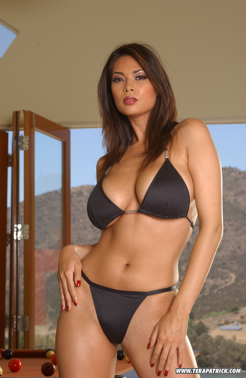 Coupon codes for lingerie stores