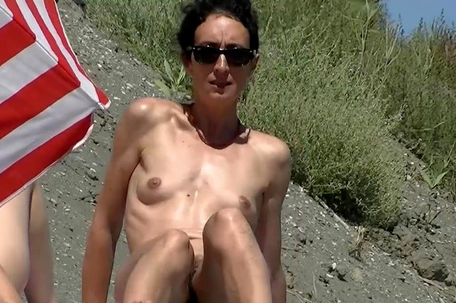 Big dick cum shot milf