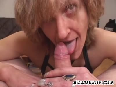 Muscle women bent over ass and pussy