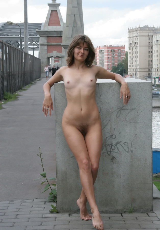 Name made public wife private