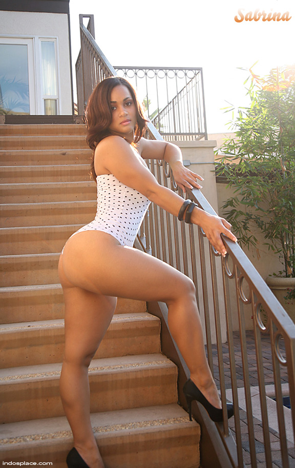 hot latina picture porn