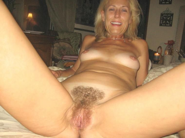 wife pussy amateur Mature
