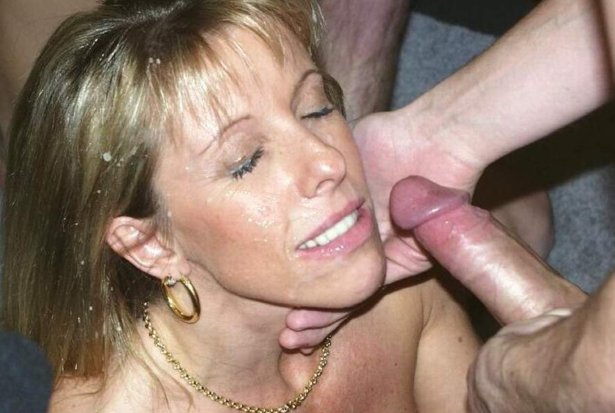 Wife in adult movies