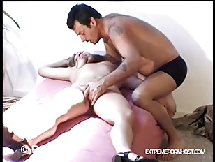 Hairy black pussies pictures