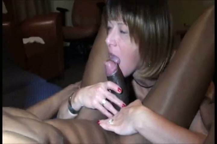 Nude daughter tease daddy