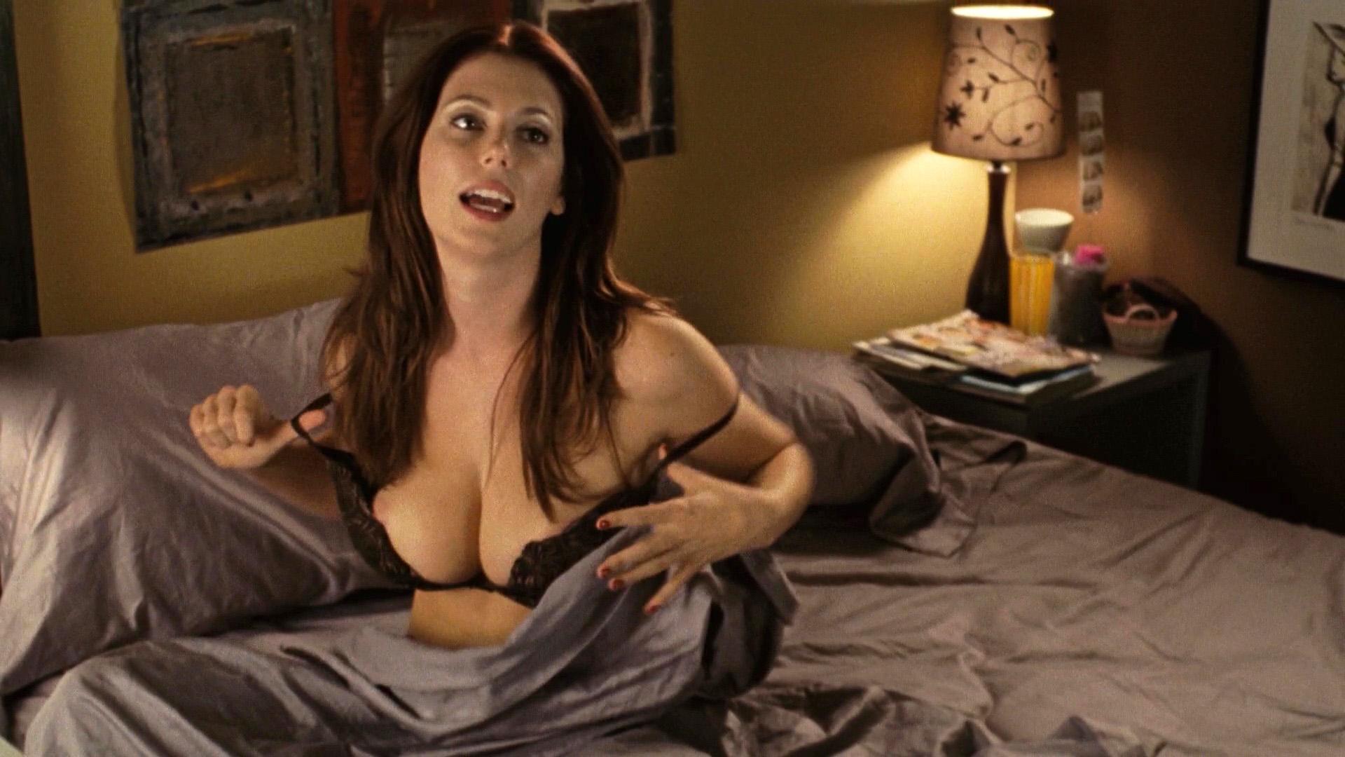 tanusri porn naked