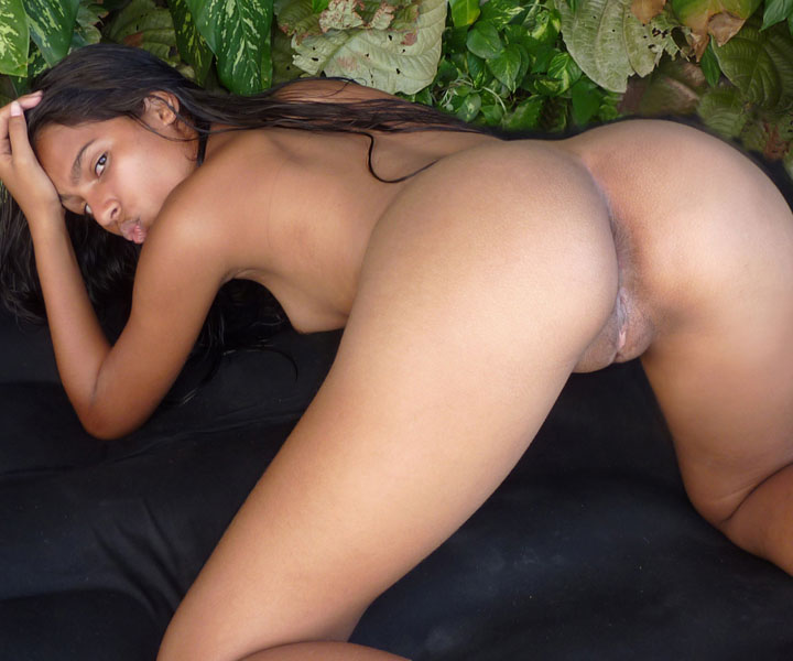 sex Brazilian amateur women