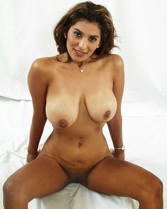 beautiful hot desi gand photos