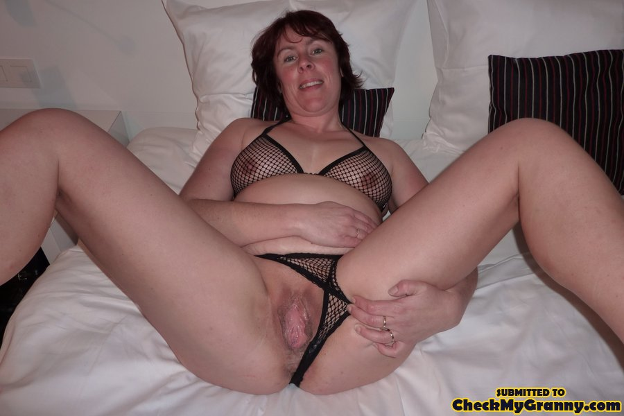 Chubby sex naked nude