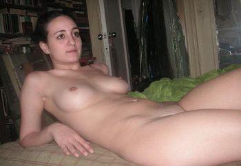 www.bigbuttass.lesbian videos.com