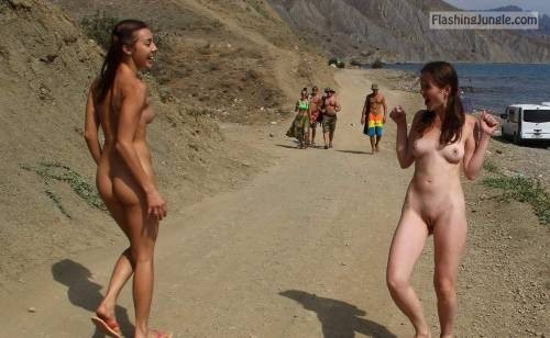 Plus size models nude hairy pussy