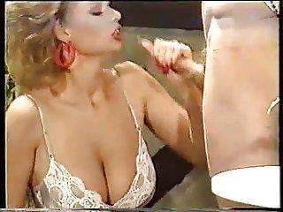 Danielle trixie model nude
