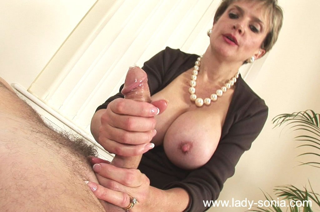 Real amateur wife fucked