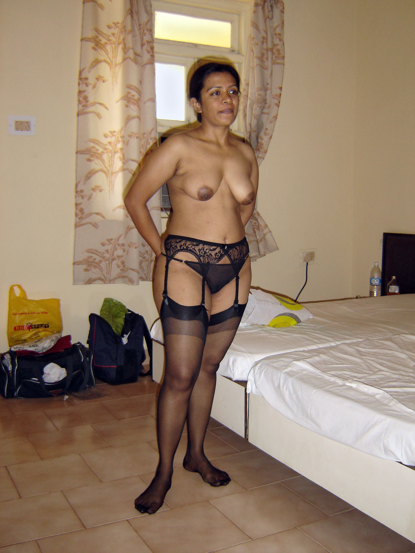 nudist asian old mature