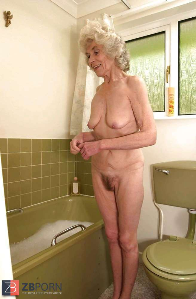Granny torrie old photos pussy