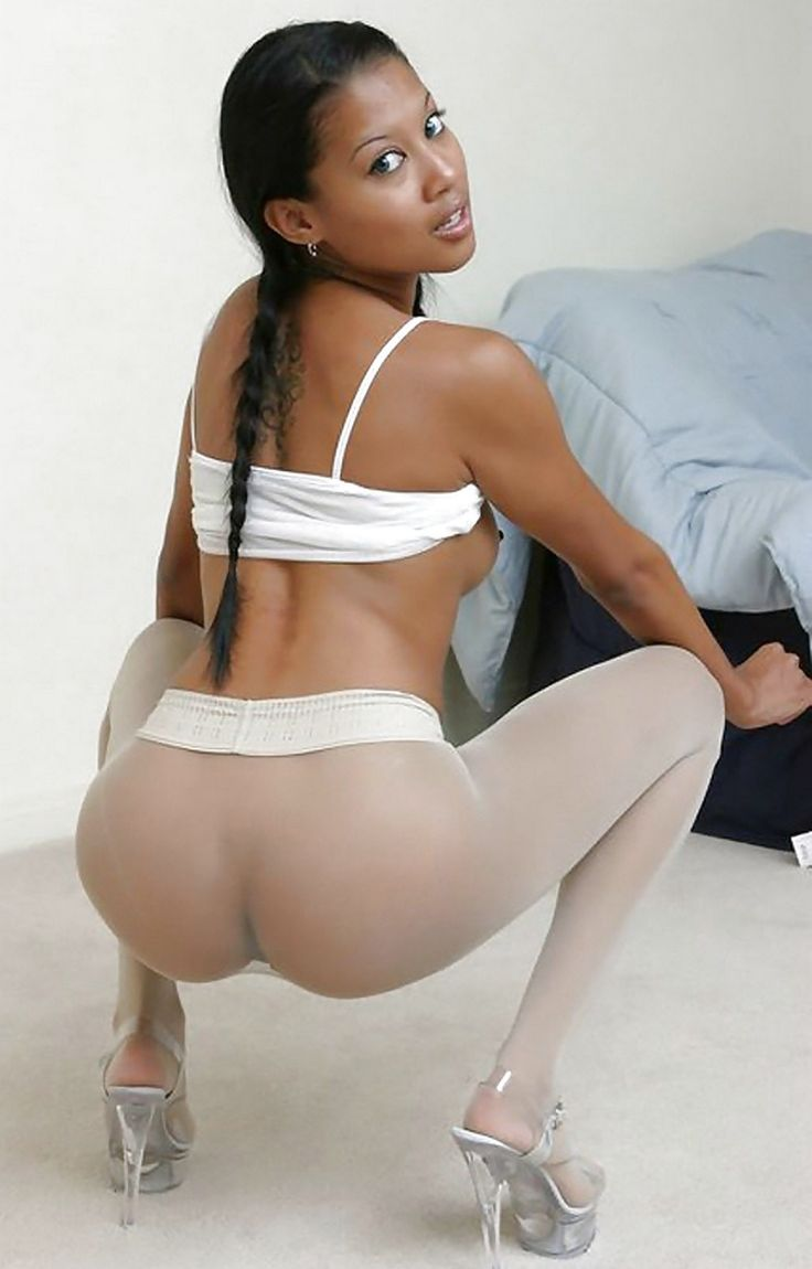 Mature women big asses