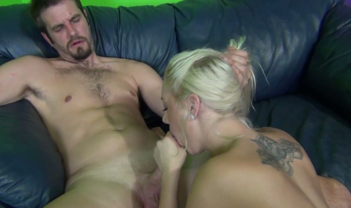 Nikki benz danny mountain