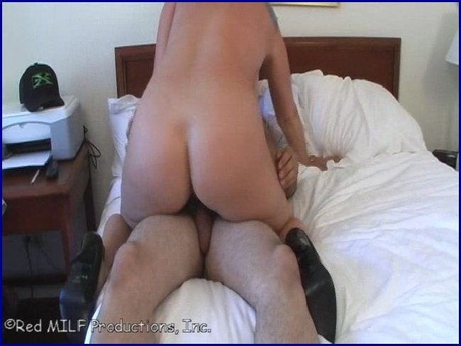 Free bootylicious busty sex movies