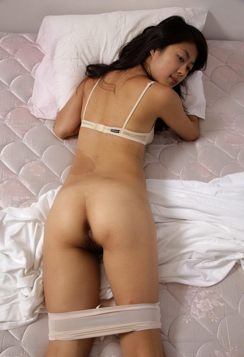 Model sex hot korea