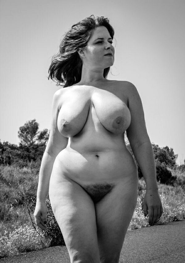 naked swaziland boobs