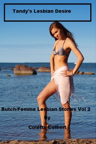 nude young sister stories
