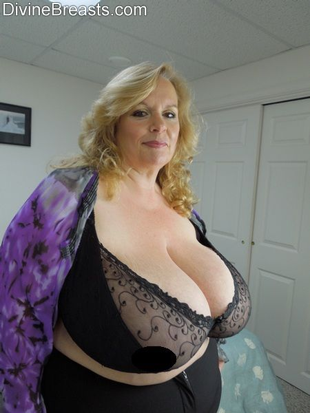 Tiny tits covered