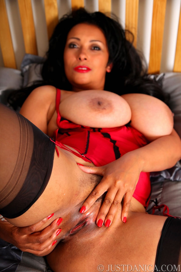 big tits ebony captions