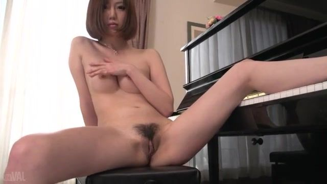 Orgy bisexual amateurs