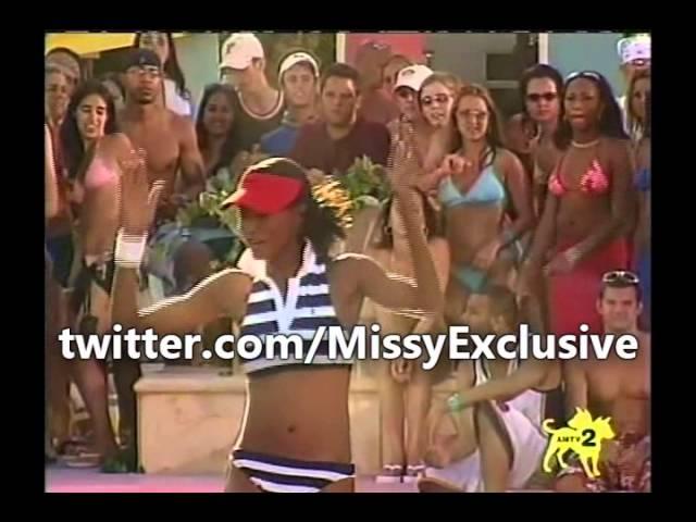 Amanda bynes nude naked pussy