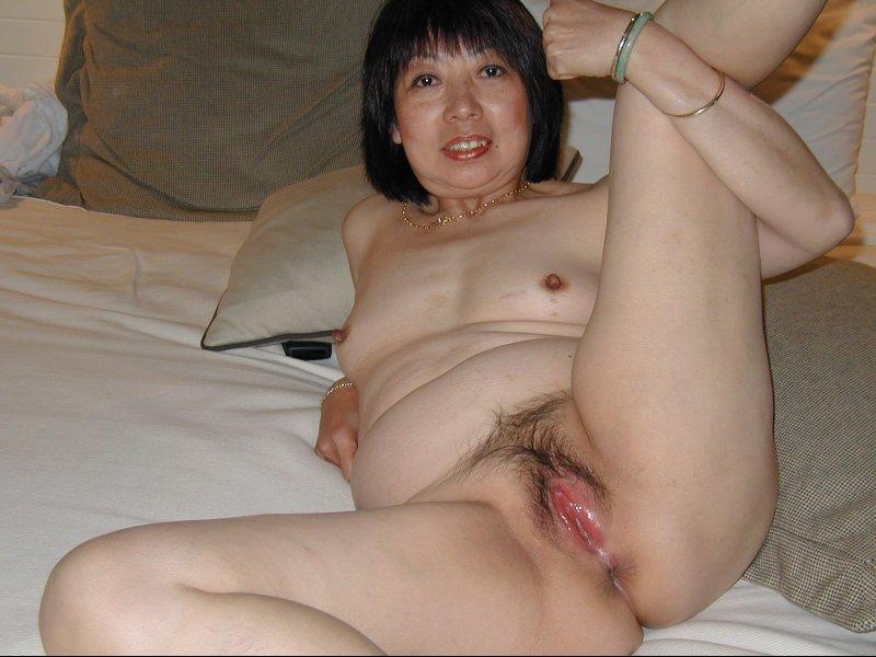 russianbare.com pics
