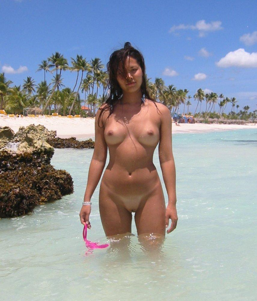 indian milky boobs