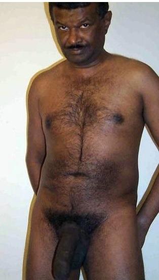 India de beaufort nude