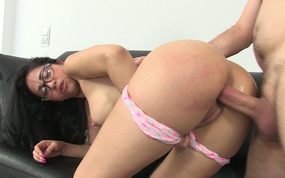 Taylor twin sisters having sex