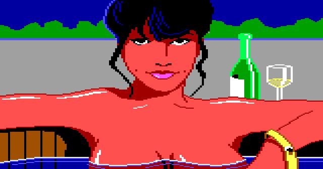 Samantha jay big tits