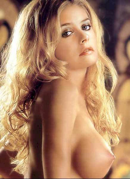 alicia silverstone nude Hot